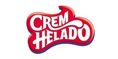 logo-crem-helado