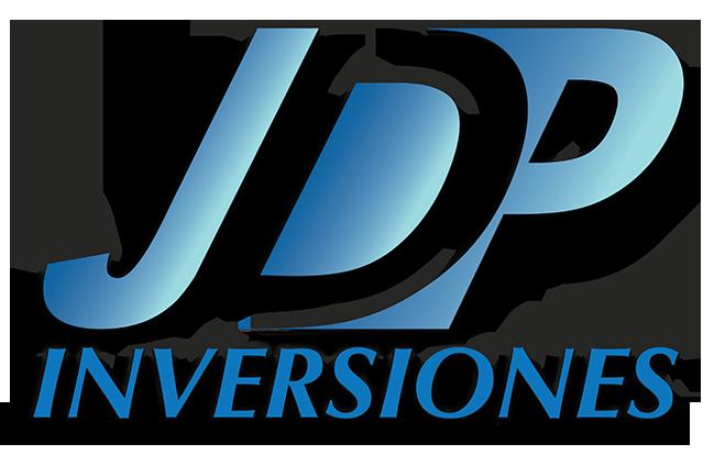 logo-jdp-pec
