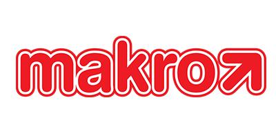 logo-makro