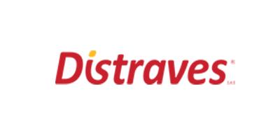 distraves-inversiones-jdp