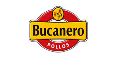 pollo-bucanero-inversiones-jdp