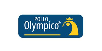 pollo-olympico-inversiones-jdp