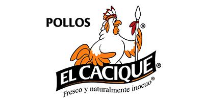 pollos-el-cacique-invesionesjdp