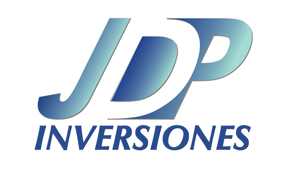 logotico-jdp-web