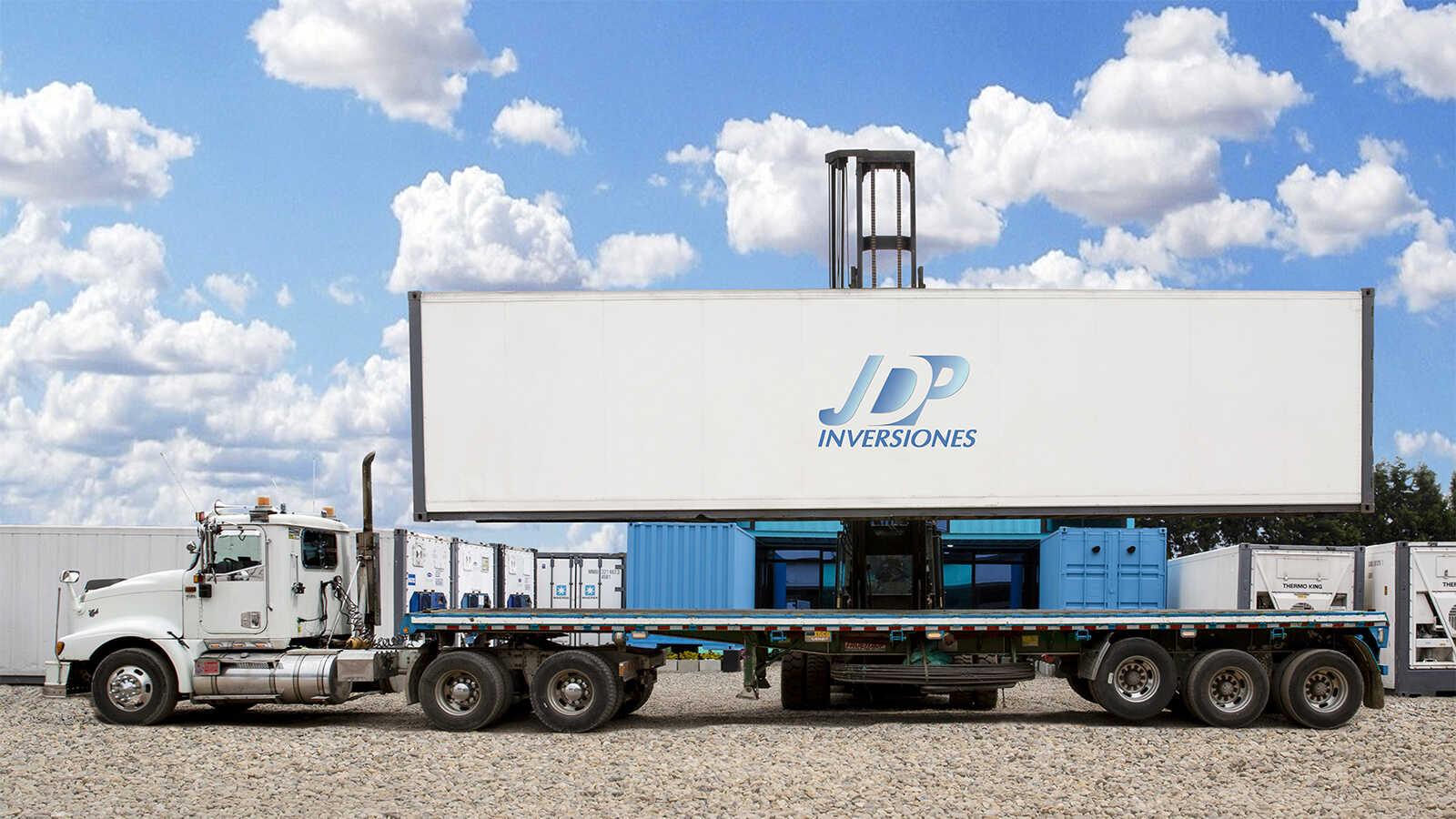 qs-jdp-maquinaria-instalaciones-opt
